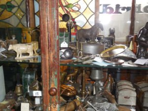 other-stuff-to-do_asahel-gridley-antique-shop