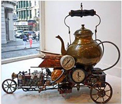 activities_splendid-teapot-racing